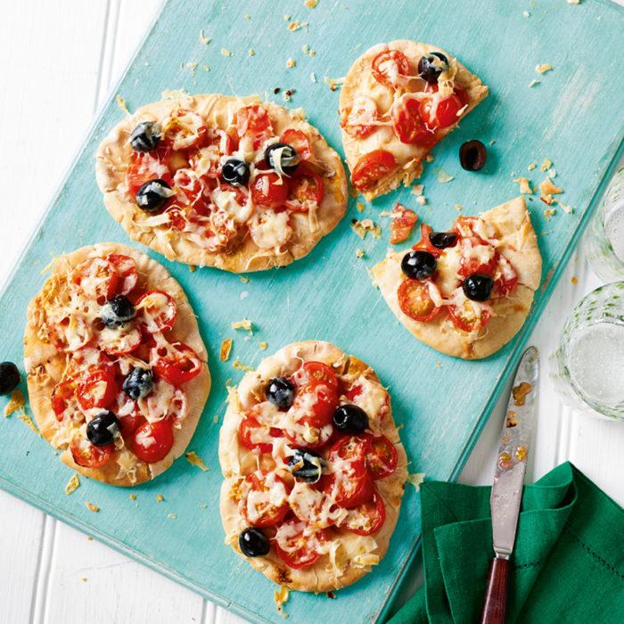 pitta-pizza.jpg