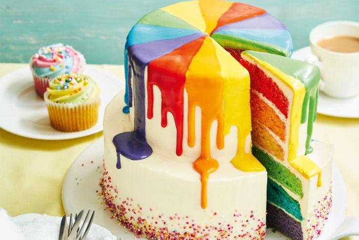 rainbow-drip-cake.jpg