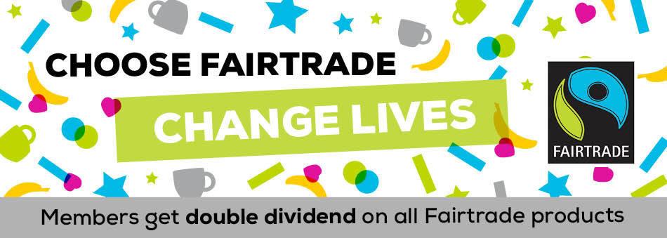 Fairtrade Web Banner 950Px X 339Px