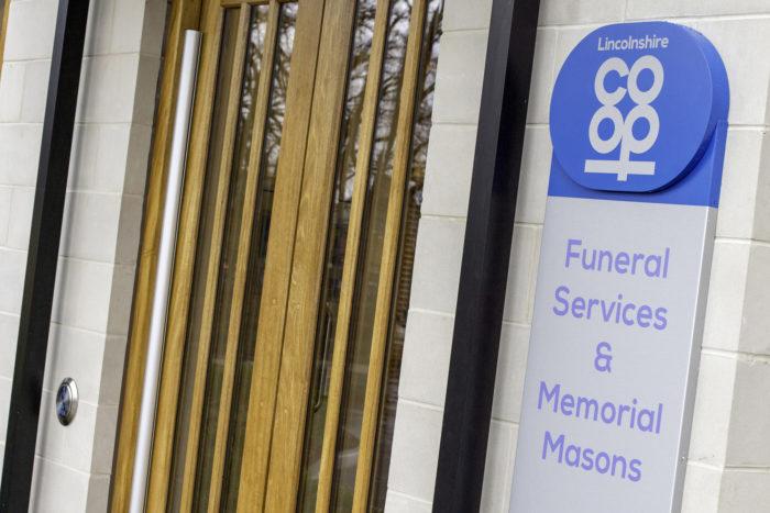 Funerals-generic-store-finder-image.jpg