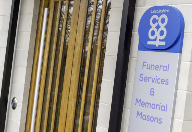 Fairness pledge to tackle funeral poverty