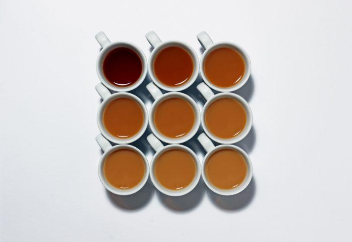 10-dividend-tea-cups.jpg
