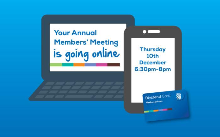 Annual-Members-Meeting-2020-Facebook.jpg
