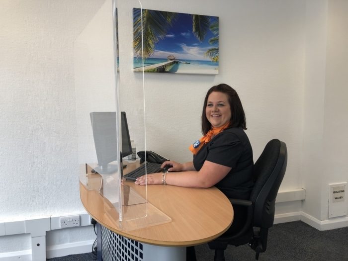 Assistant-Manager-Rhianne-Mathers.jpg