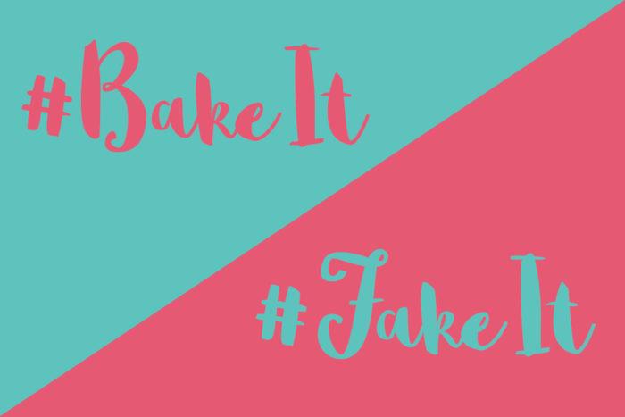 Bake-it-fake-it-artwork.jpg