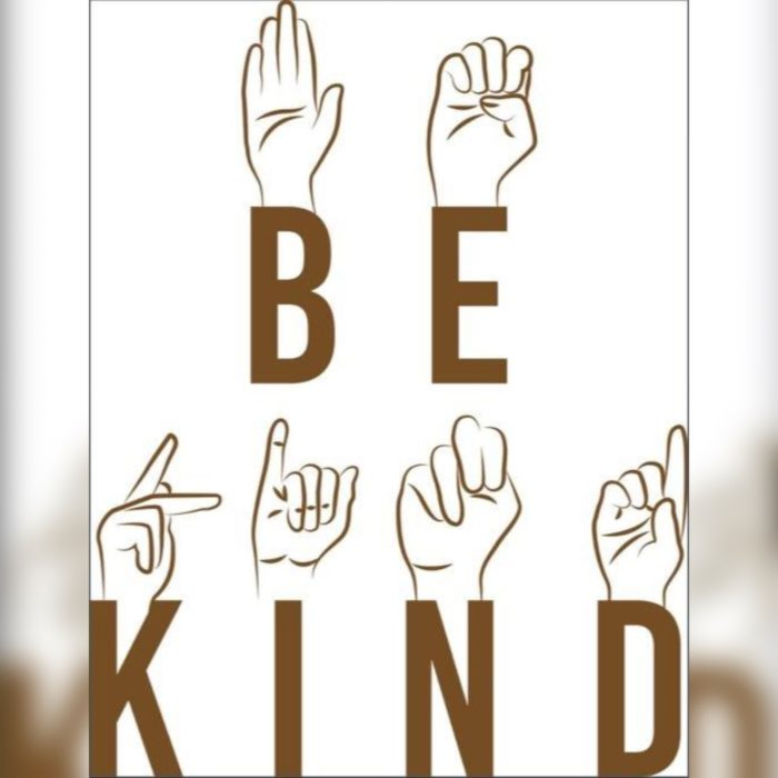 Be-Kind-sign-language-shutterstock-image-square.jpg