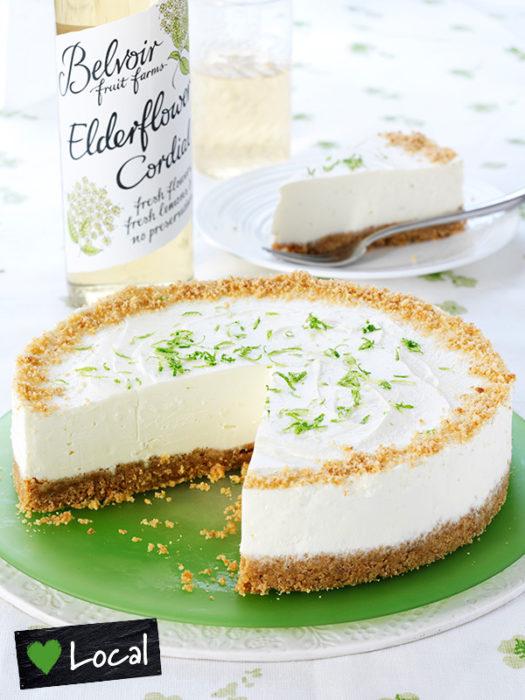 Belvoirs-Elderflower-Lime-Cheesecake-blog-size.jpg