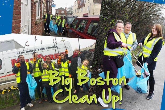 Bog-Boston-Clean-Up.jpg