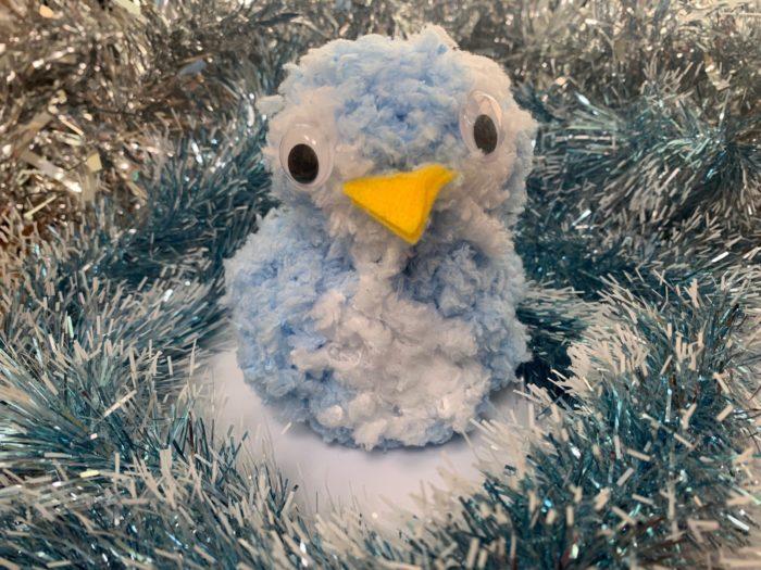 Chilly-the-Penguin.jpg