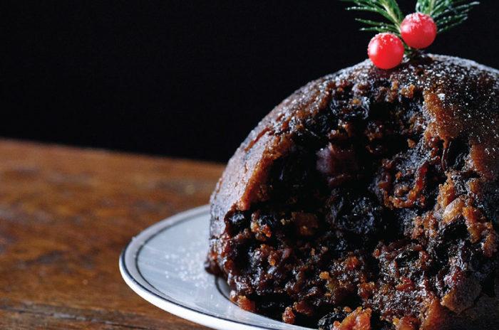 Christmas-pudding-small.jpg