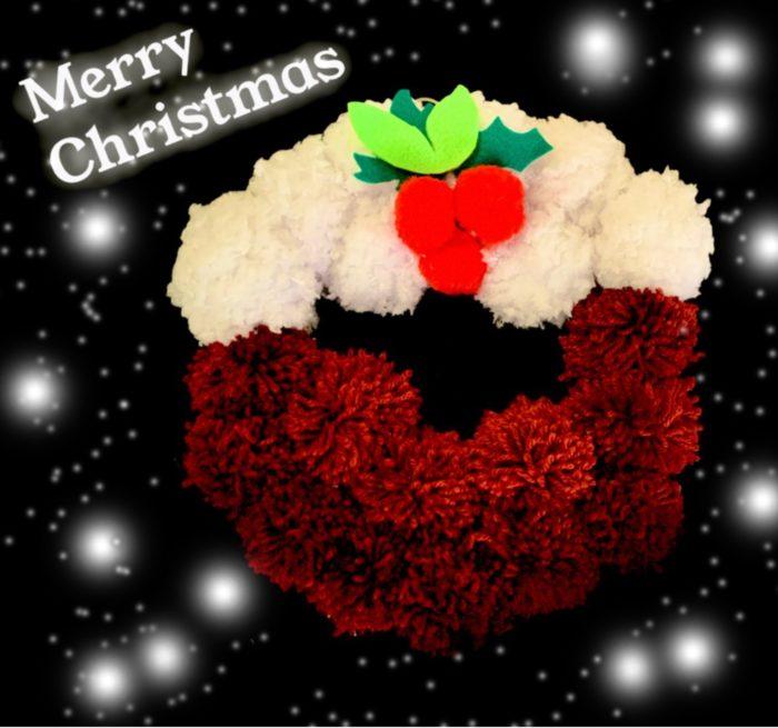 Christmas-pudding-wreath.jpg