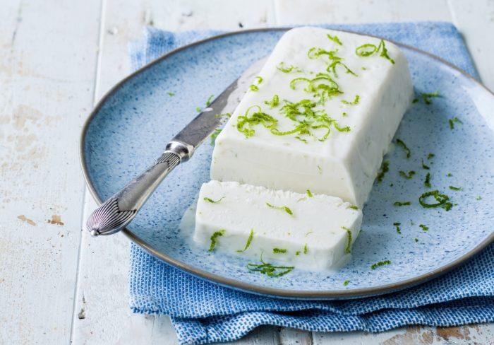 Coconut-ice-slice-for-online.jpg