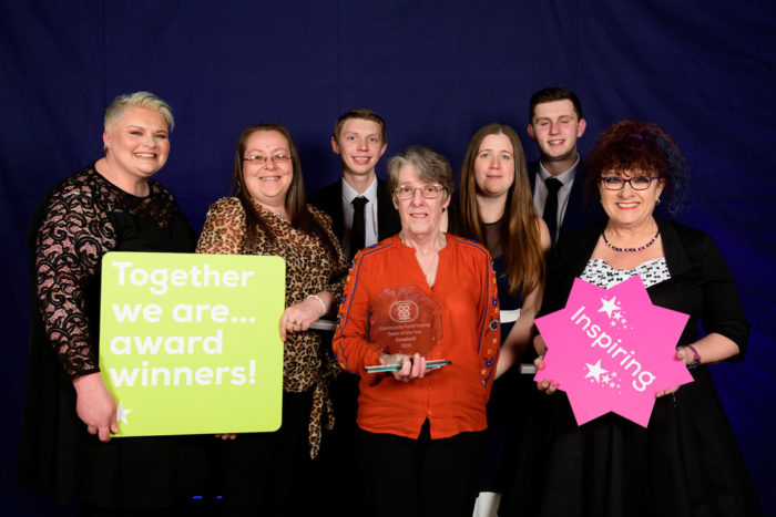 Communities-Fundraising-Team-of-the-Year-Crowland-Food-Store-3.jpg