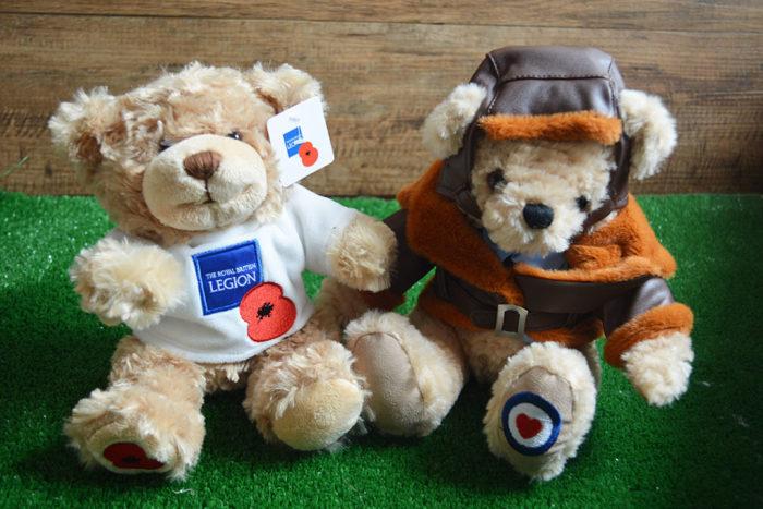 Community-Champions-service-charities-teddies.jpg