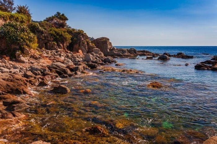 Costa-Brava-Spain-Calella-de-Palafrugell-Web.jpg