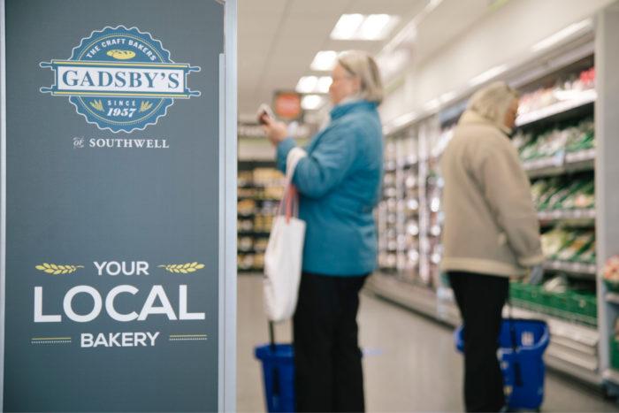 Customer-shopping-10.JPG
