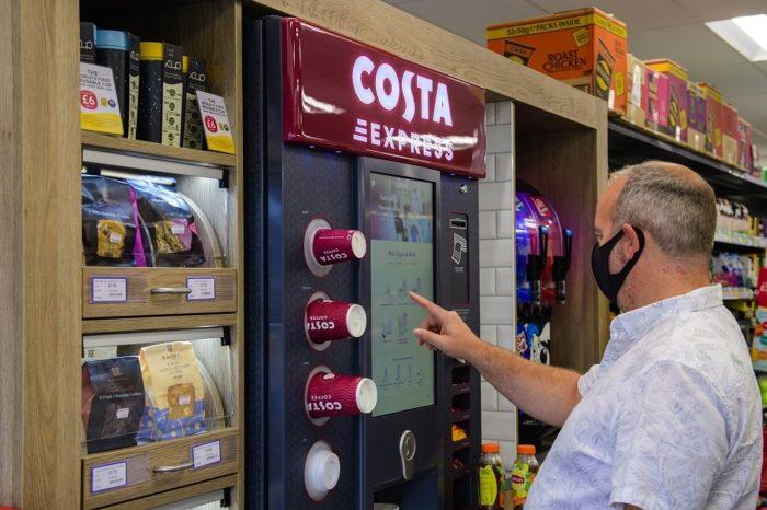 Customer-using-Costa-machine-2.jpg