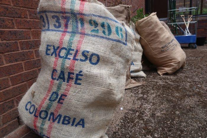 Donated-coffee-bags.JPG