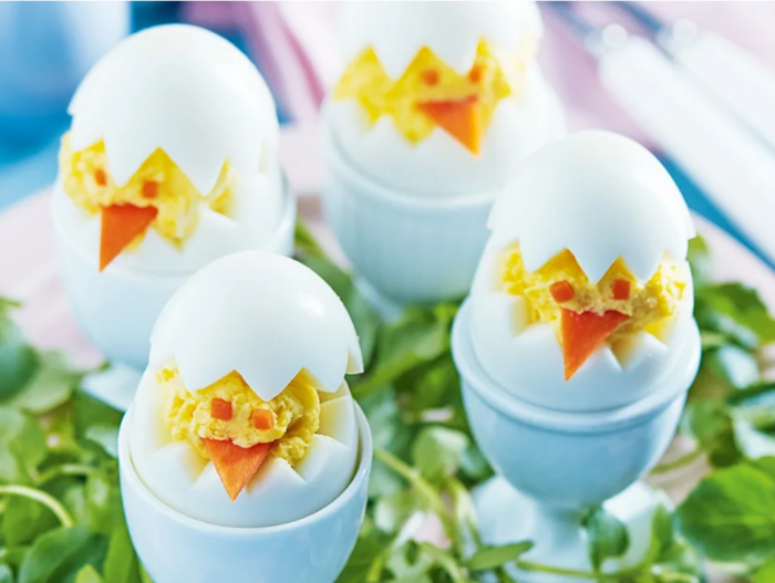 Easter-Chick-Eggs.PNG