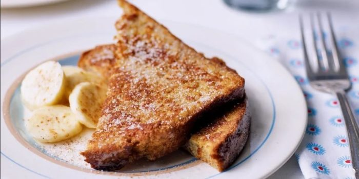 Eggy-bread-recipe.JPG