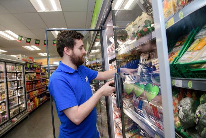 Food-store-fridge-doors.jpg