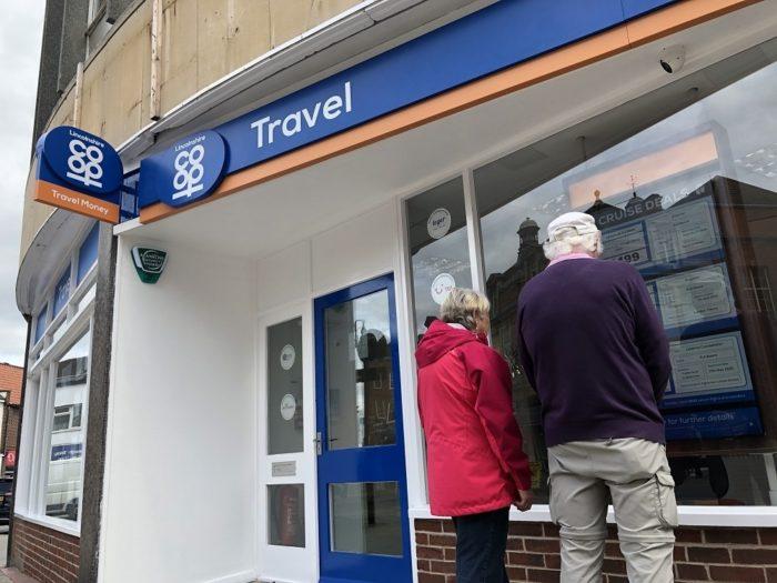 Gainsborough-Travel-branch-outside-1.jpg