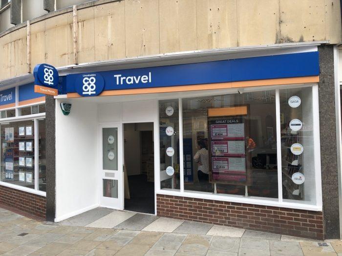 Gainsborough-Travel-branch-outside-2.jpg