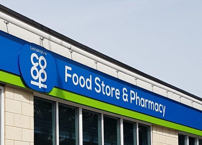 Generic-food-store-and-pharmacy.jpg