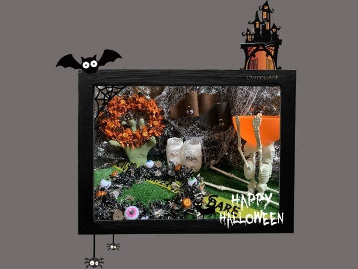 Halloween-junior-crafts-2020.jpg