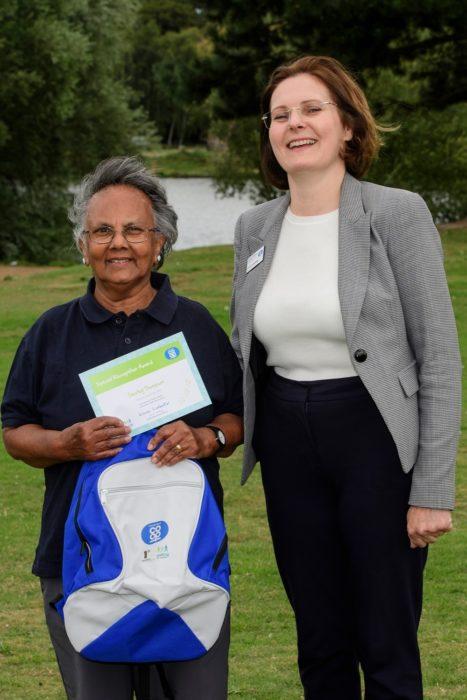 Health-walk-winner-Shirley.jpg