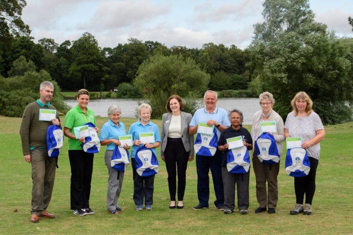 Health-walk-winners-with-Ursula-Lidbetter.jpg