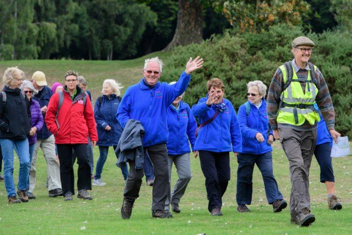 Health-walkers-on-walk-2.jpg