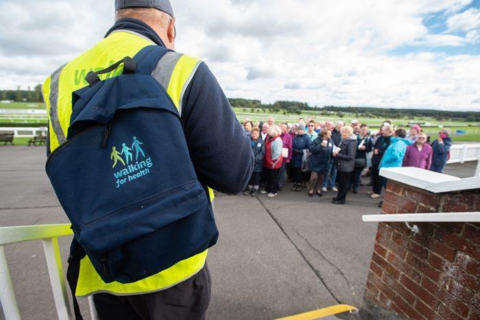 Health-walkers-team-photo-5.jpg