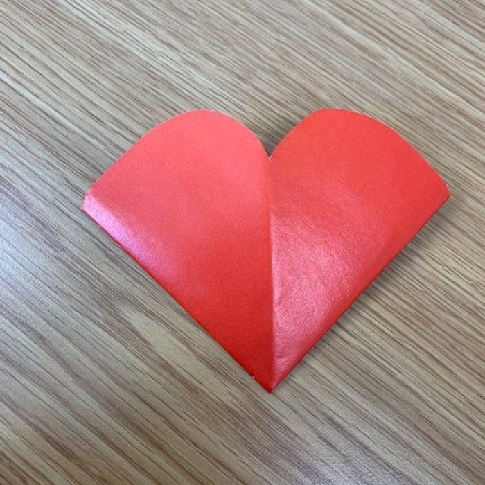 Heart-Bookmark.jpg