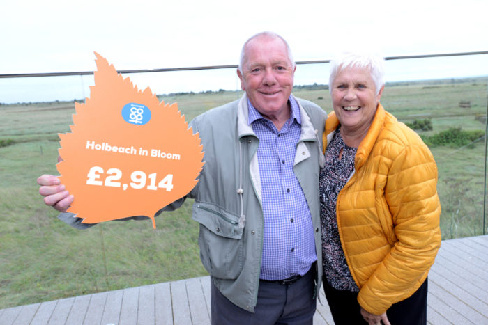 Holbeach-in-Bloom-reps-with-total-small.jpg