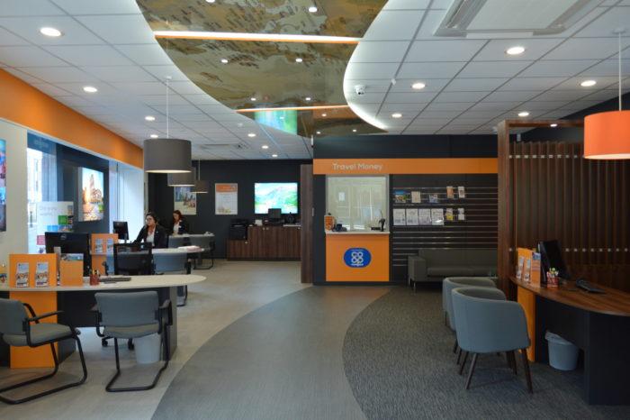 Inside-branch-3.JPG