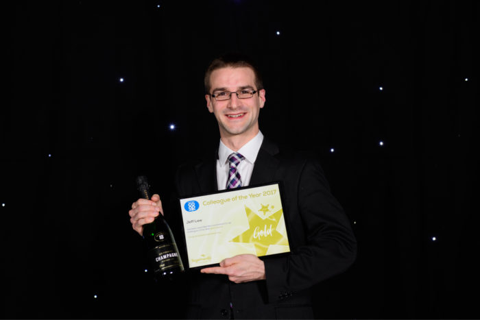 Jeff-Law-Colleague-of-the-year-Gold-2.jpg
