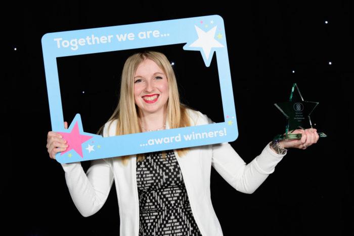 Jess-Emmerson-Volunteer-of-the-Year-3.jpg