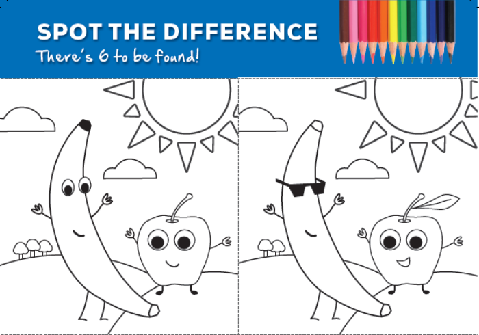 Junior-spot-the-difference-activity-2020-2.PNG