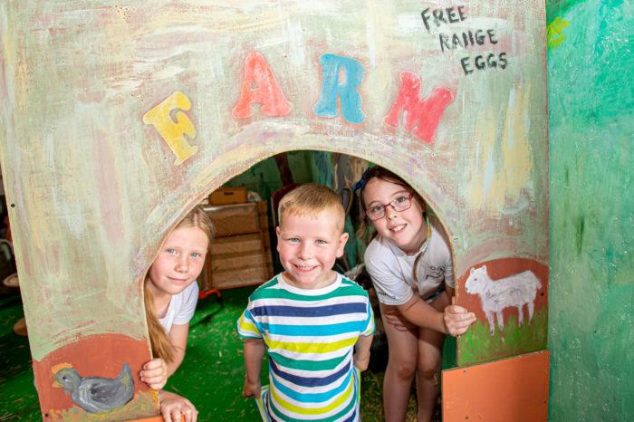 Kids-and-Farm-sign-1.jpg