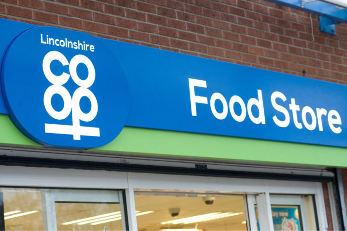 Lincolnshire-Co-op-Food-Store-external-1.jpg