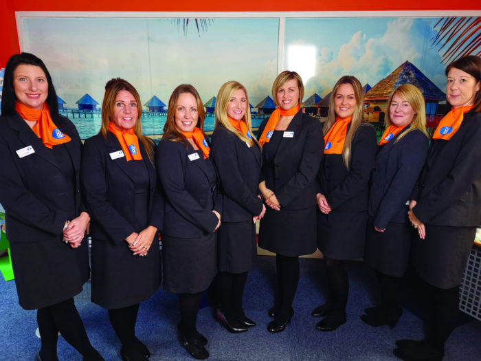 Lincolnshire-Co-op-Grimsby-travel-team-photo.jpg