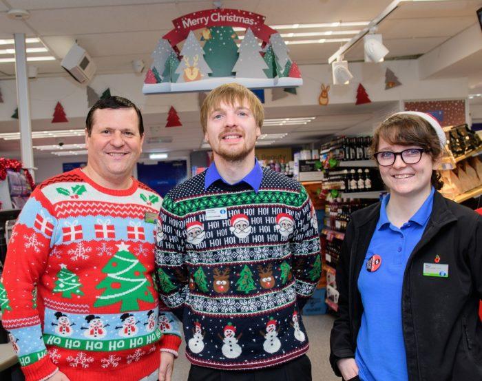Lincolnshire-Co-op-festive-sales-1.jpg