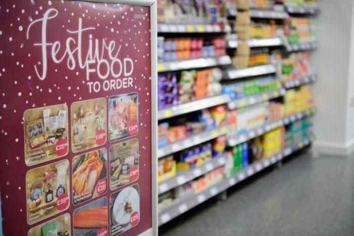 Lincolnshire-Co-op-festive-sales-2.jpg
