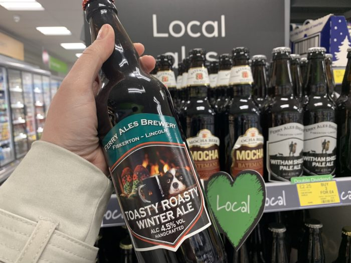 Lincolnshire-Co-op-festive-sales-3.jpg
