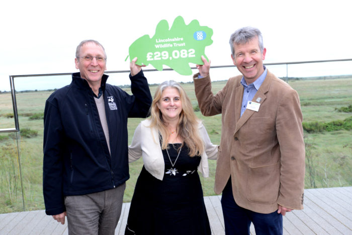 Lincolnshire-Wildlife-Trust-reps-with-total-small.jpg