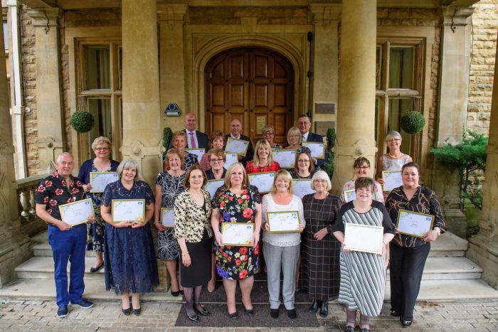 Long-Service-awards-2019-73.jpg