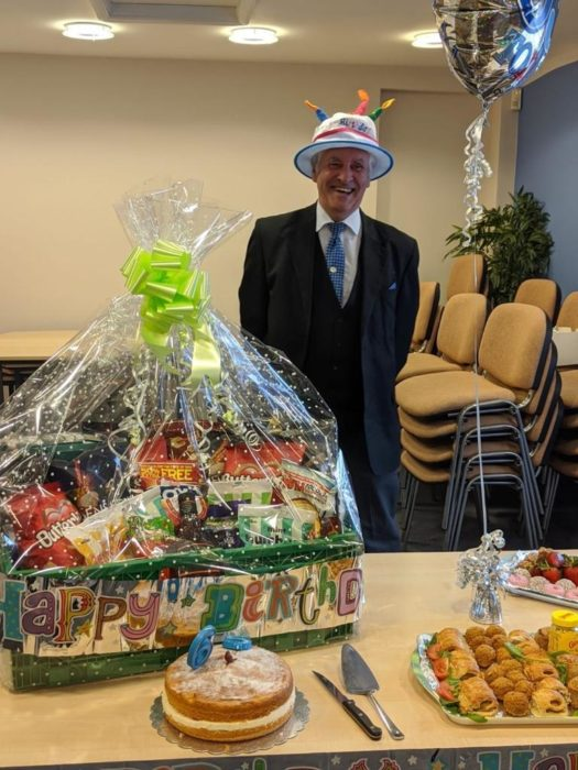 Malcolm-celebrates-his-65th-Birthday.JPG
