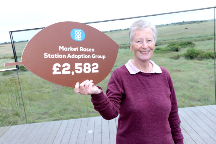 Market-Rasen-Station-Adoption-Group-rep-with-total-small.jpg
