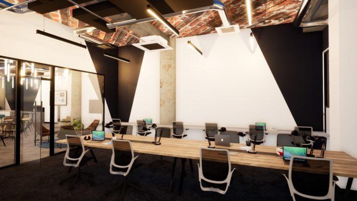 Mosaic-1-The-Hub-workspace.jpg